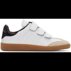 Isabel Marant Best Sneakers